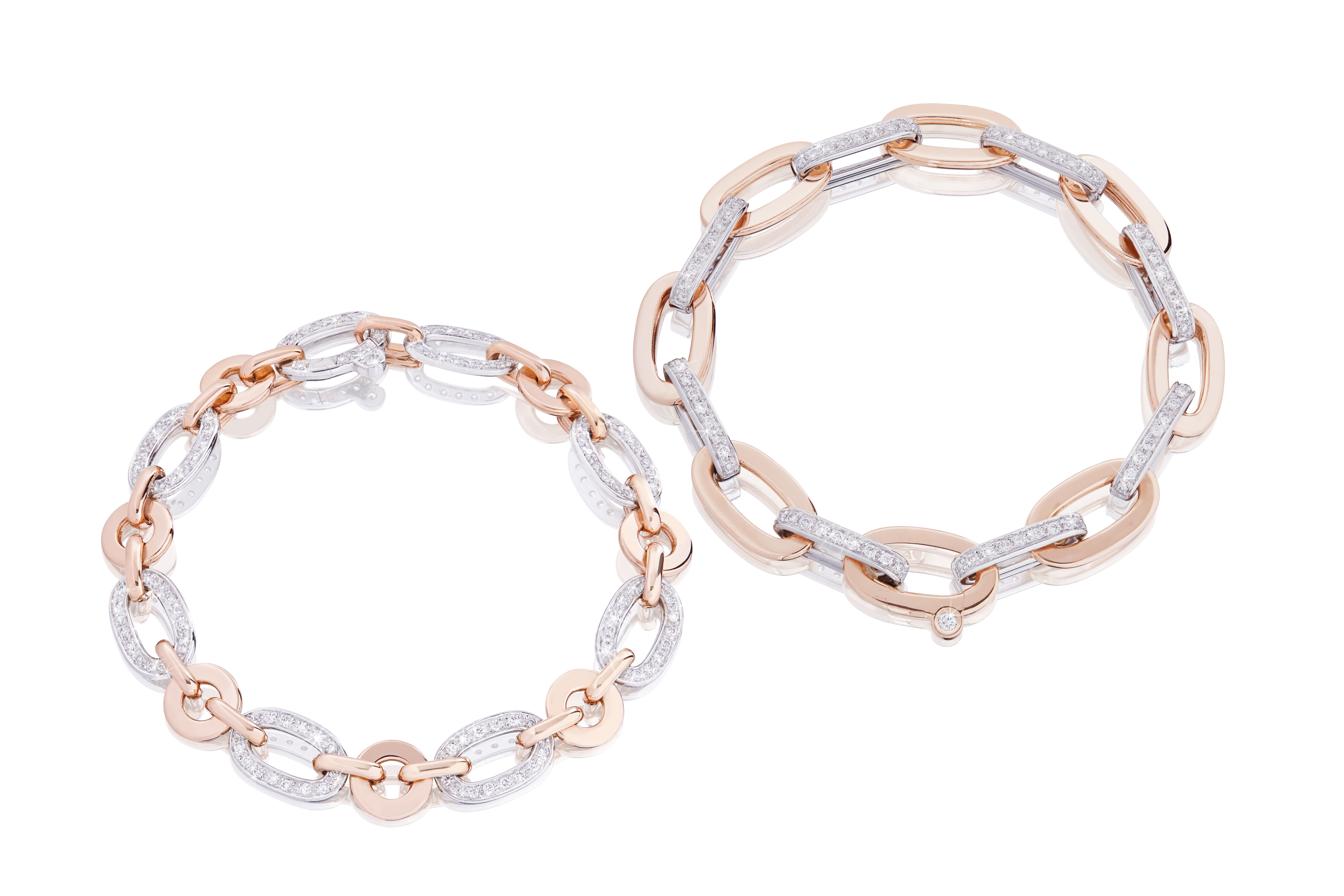Messerer_Bracelet_RG_Diamanten_SET.jpg