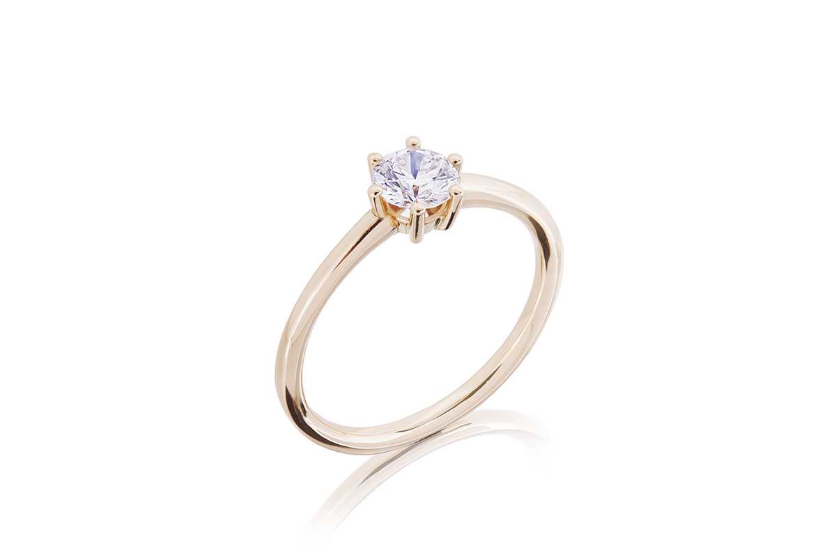 Ringe_Solitaire_GG_Brill_0.4ct_TW_SI_6Griff_18324.jpg